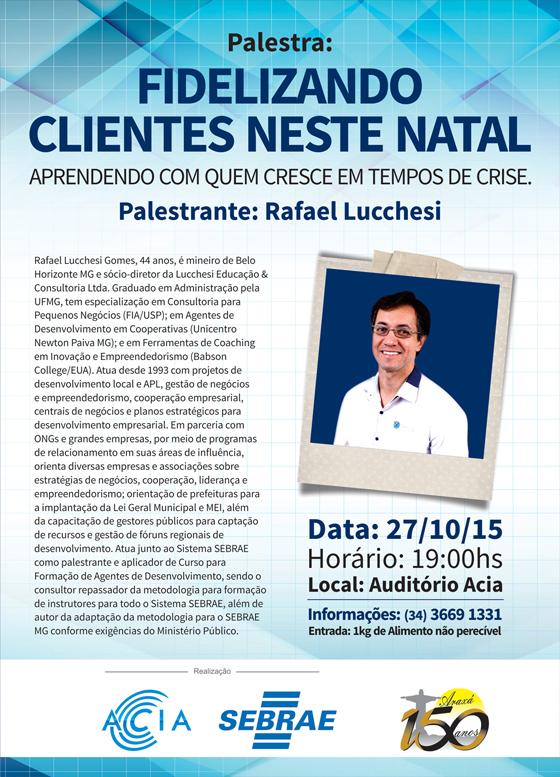 palestras_560_19_10_15_2