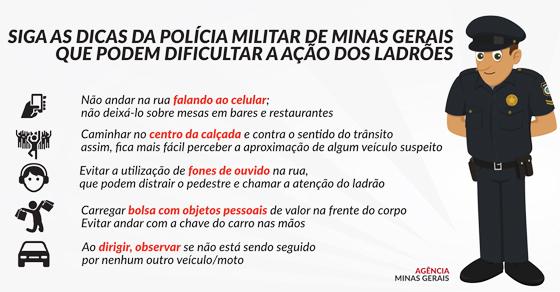 policia_560_15_10_15_2