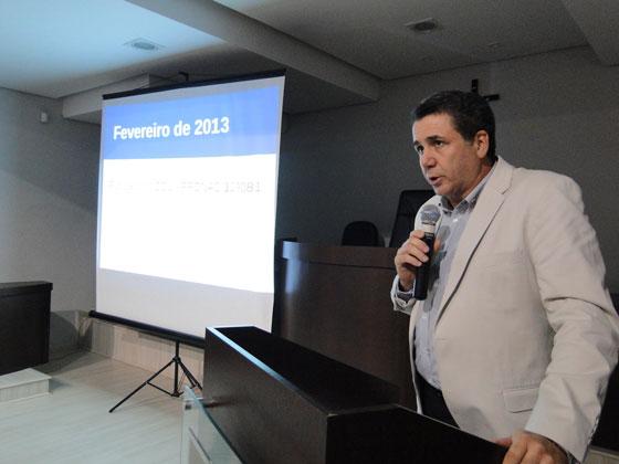 Uniaraxá anuncia início das obras do Centro Cultural com apoio da CBMM