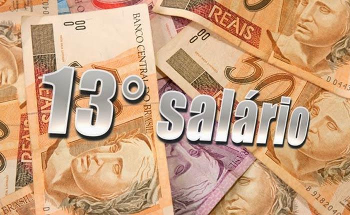 Iprema paga 13º salário para aposentados e pensionistas no dia 10 de dezembro