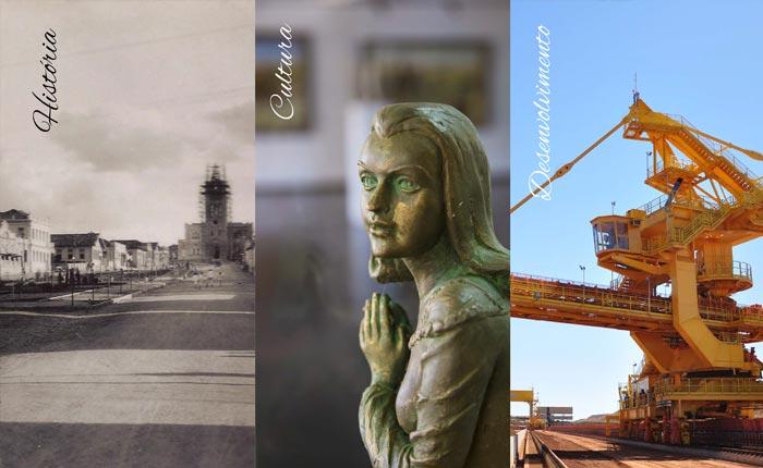 Livro dos 150 anos de Araxá estará disponível em escolas e bibliotecas da cidade