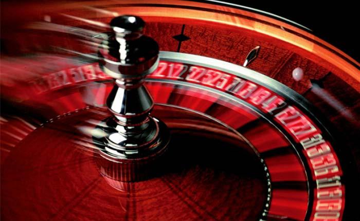 Regulamentação dos jogos é tema de debate na Assembleia