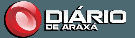 Diário de Araxá