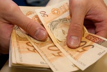 Trabalhadores terão crédito mais barato a partir de 26 de setembro
