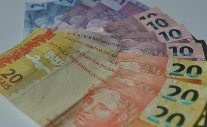 Pagamento do 13º salário deverá injetar R$ 173 bilhões na economia