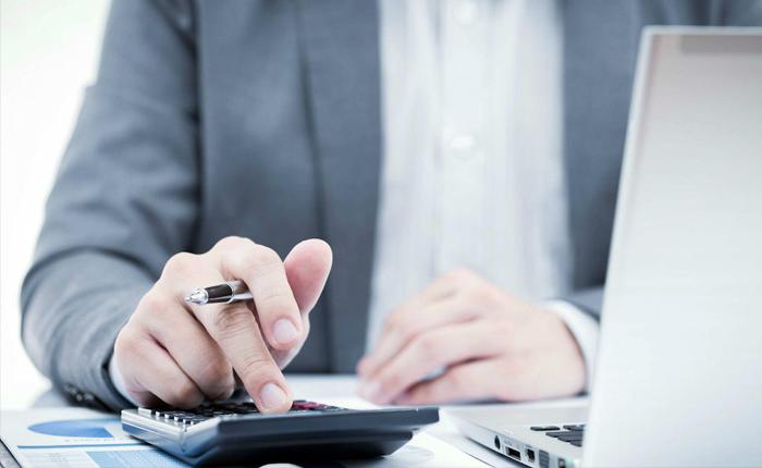 Abertura de empresas em Minas Gerais passa a ser 100% online