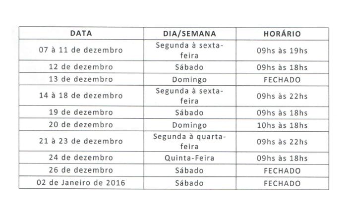 horario_301115