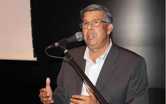 Ex-prefeito é condenado a pagar multa de R$ 224 mil