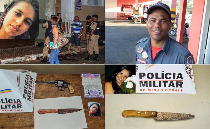 Começa série de julgamentos de crimes contra a vida em Araxá