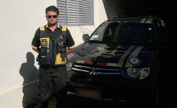 Proprietário de empresa de engenharia elétrica perde a vida eletrocutado em Araxá