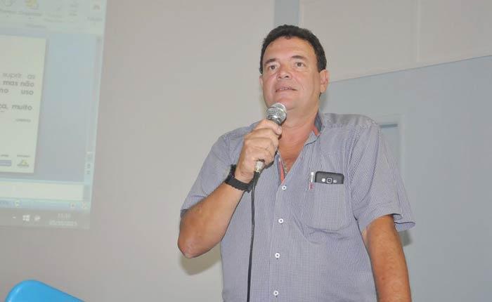 Pregão presencial para concessão do Frigorífico Municipal acontece no próximo dia 17