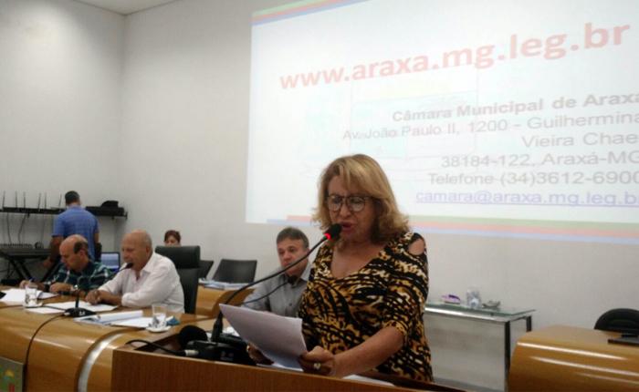 Comissão Processante divulga datas de oitivas
