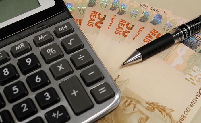 Receita libera consulta ao penúltimo lote de restituição do IR
