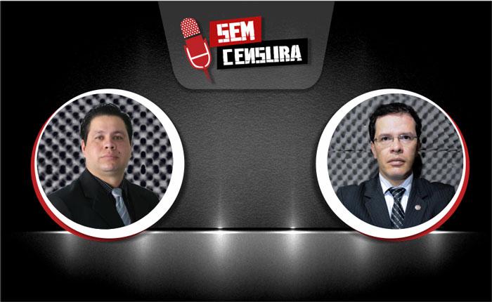 Novo delegado já abriu inquérito para investigar repasses de dinheiro público feitos por Miguel Júnior
