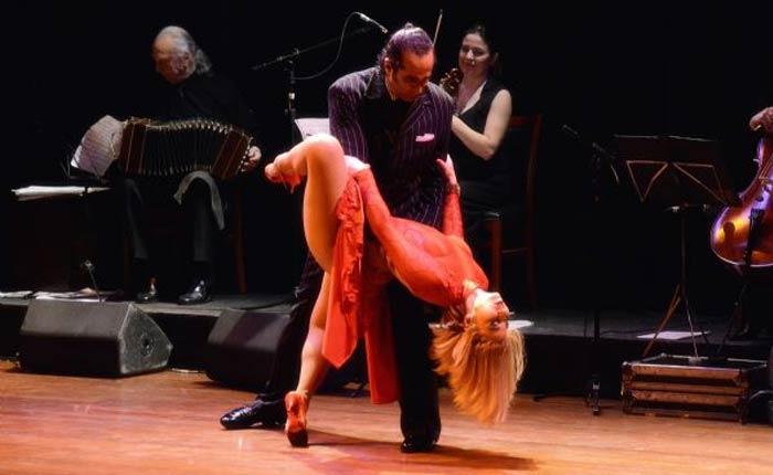 tango181115