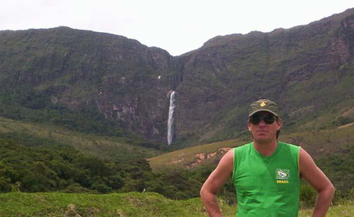 TJMG anula julgamento que absolveu suspeito de matar Tulinho Maneira