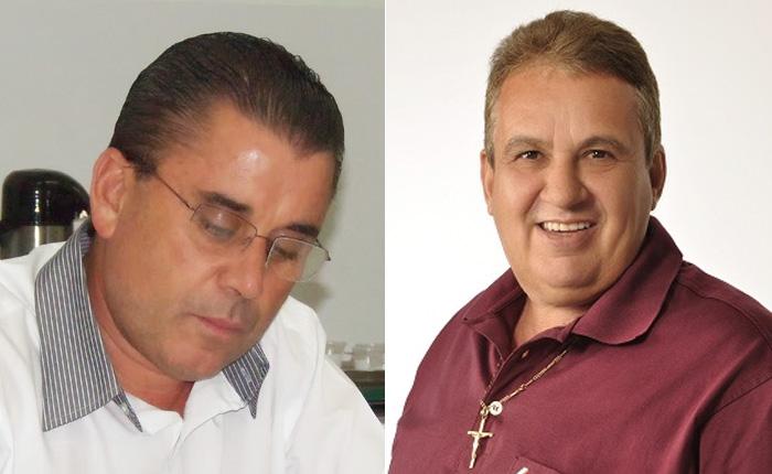 Câmara define futuro político de Sargento Amilton e Pezão nesta quinta