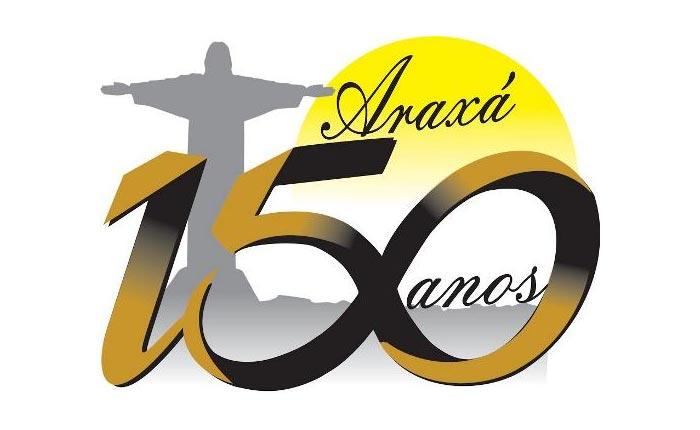 Comunicado de agradecimento da Prefeitura de Araxá