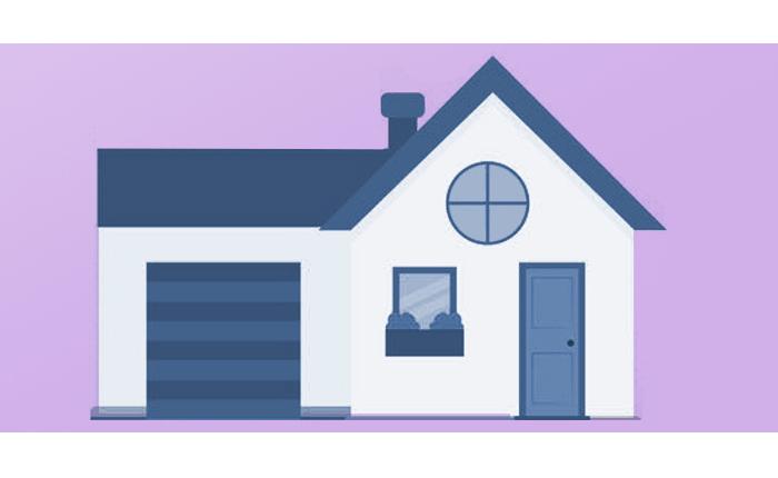 Dicas de segurança ajudam a prevenir arrombamento de residências