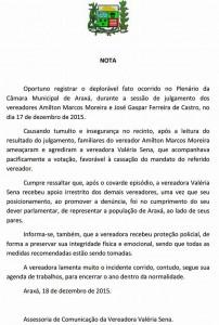 nota_valeria_181215