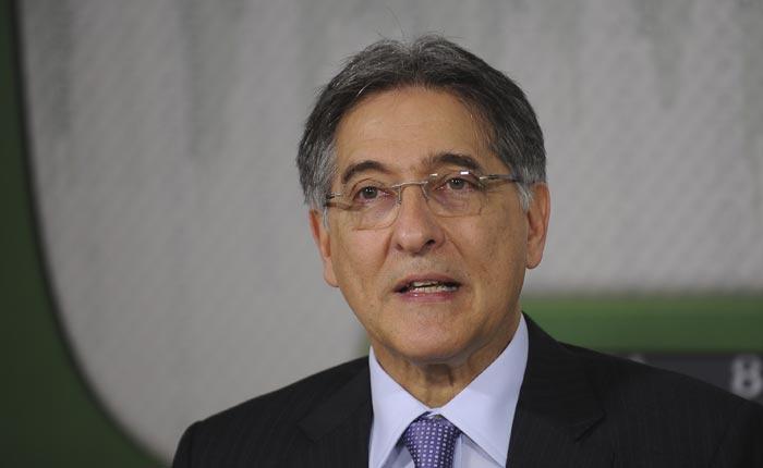 Governador Pimentel estará em Araxá no dia do aniversário de 150 anos da cidade