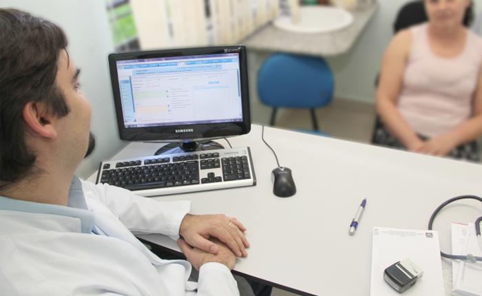 Prefeitura recebe quase R$ 1 milhão para a saúde por meio de emenda parlamentar
