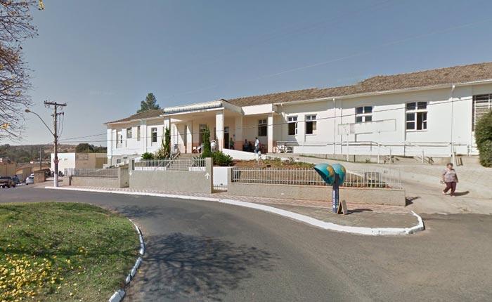 Prefeitura abre licitação para contratação de serviços de saúde