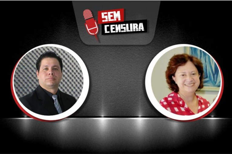 Promotora fala do aumento dos casos de abuso sexual de crianças e adolescentes em Araxá