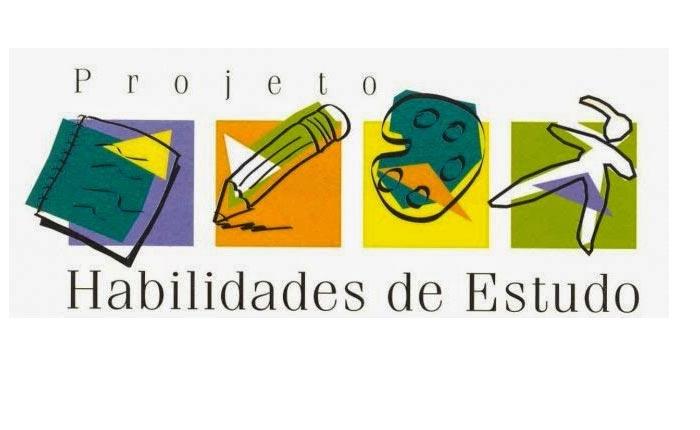 Sesc Araxá abre inscrições para acompanhamento escolar gratuito
