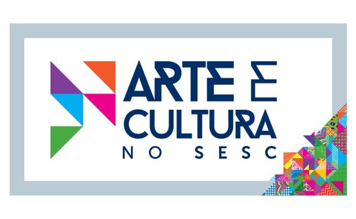 Sesc oferece vagas para 'Cursos de Arte e Cultura' em Araxá