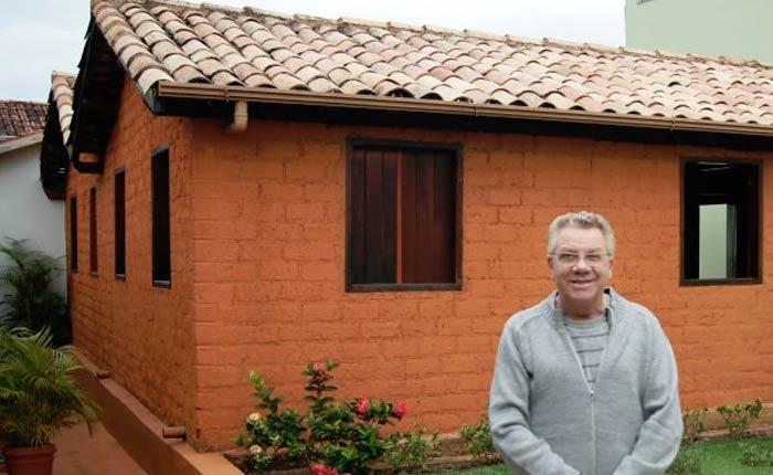 Hospital Casa do Caminho encerrará atividades