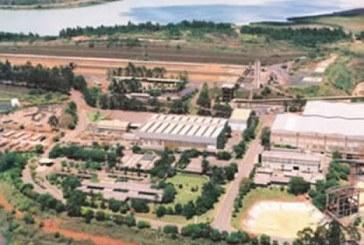 NOTA: Sindicato envia nota de repúdio ao vazamento de ácido sulfúrico na Vale Fertilizantes