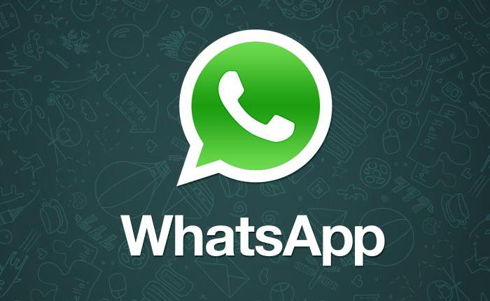 Desembargador derruba bloqueio do WhatsApp