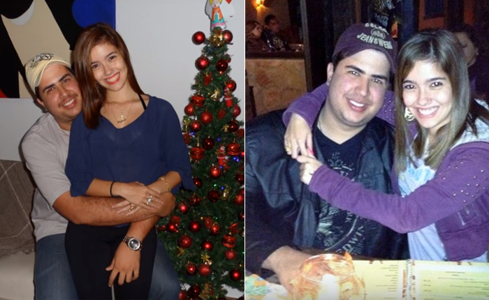 Adolescentes que participaram do duplo latrocínio do casal Higor e Rafaela são julgados pela Justiça