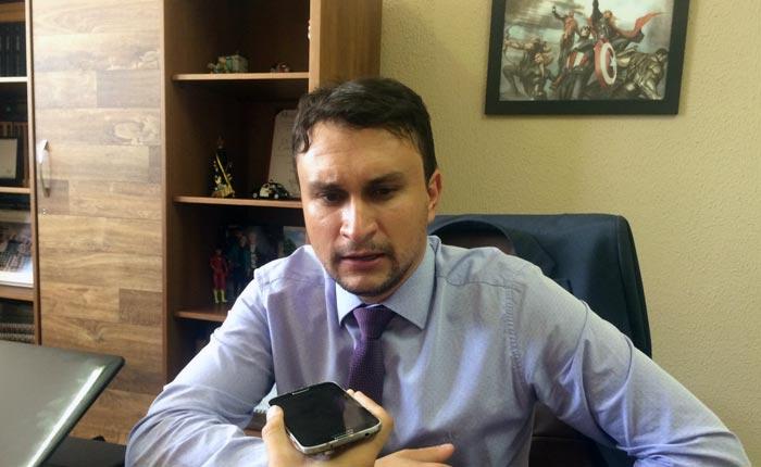 Delegado regional fala sobre as investigações da morte do casal Rafaela e Higor