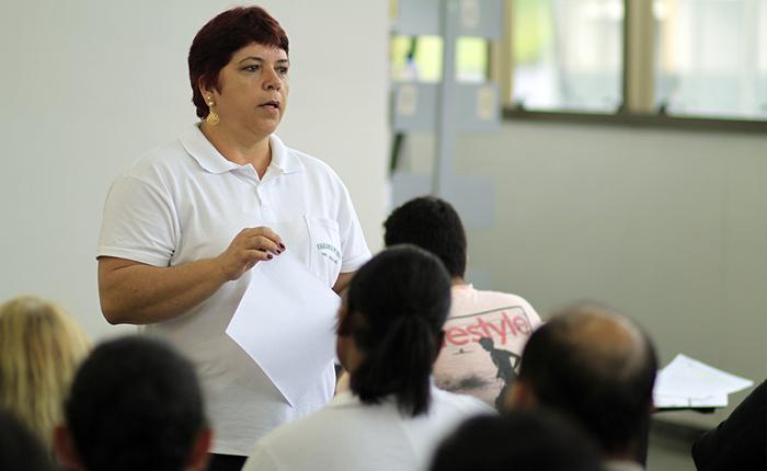 Prefeitura vai investir meio milhão de reais em ações de combate à dengue