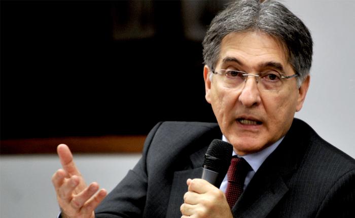 Governador sanciona Lei Orçamentária com estimativas de receita e despesas