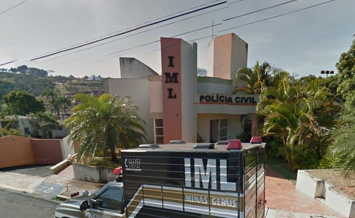 Morte de araxaense na Serra da Canastra será investigada pela Polícia Civil