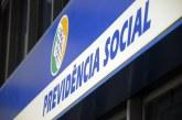 Aposentados e pensionistas do INSS têm até 28 de fevereiro para comprovar vida