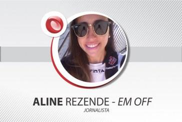 Olimpíadas Rio 2016 – Estamos punindo as pessoas erradas!