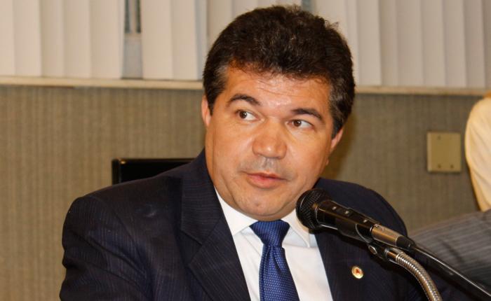 Bosco coordena fóruns técnicos sobre o Plano Estadual de Cultura