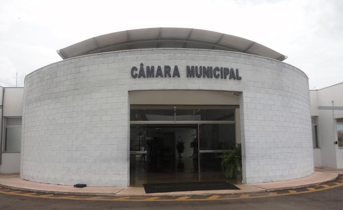 MP pede novas diligências no inquérito de compra de apoio político na Câmara Municipal