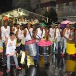 carnaval080216