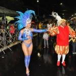 carnaval080216_4