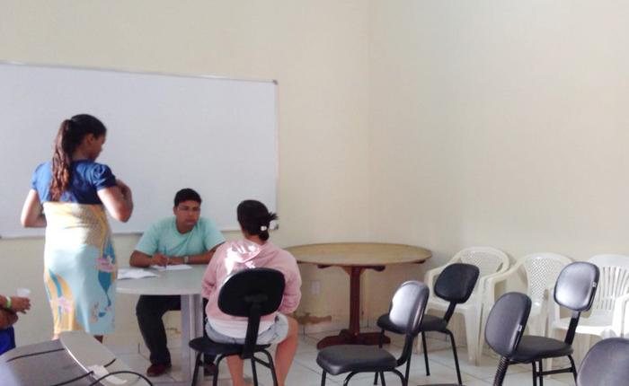 Prefeitura cria Centro de Hidratação para atender casos suspeitos de dengue