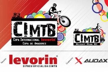 CIMTB Levorin movimenta turismo, economia e educação em Araxá