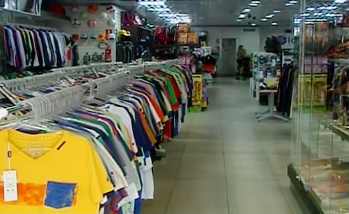 Confira o funcionamento para empresas do Comércio Varejista no Carnaval