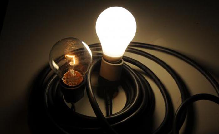 Com fim do horário de verão, consumidor deve tentar economizar energia