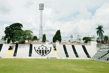 CBMM repassa R$ 1 milhão para as categorias de base do Araxá Esporte