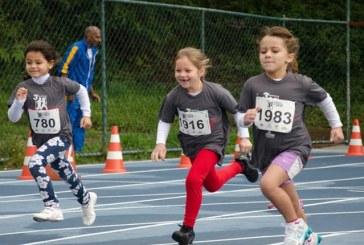 Night Run terá categoria Kids na CIMTB Levorin em Araxá